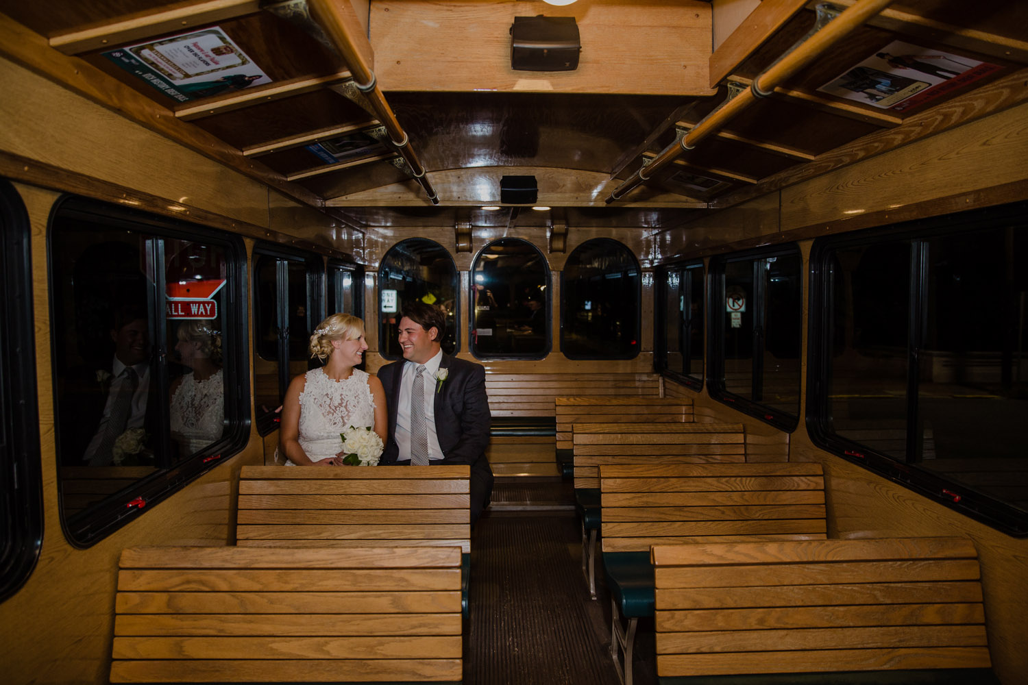 Atlanta Wedding Photographers Savannah Elopement Photographer Destination Photography_1065.jpg