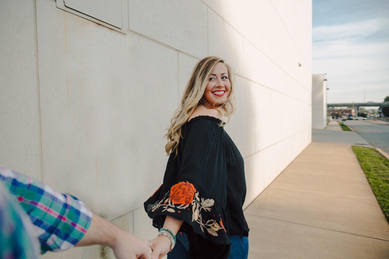 Atlanta Wedding Photographers Engagement Photographer Elopement Photography_1002.jpg