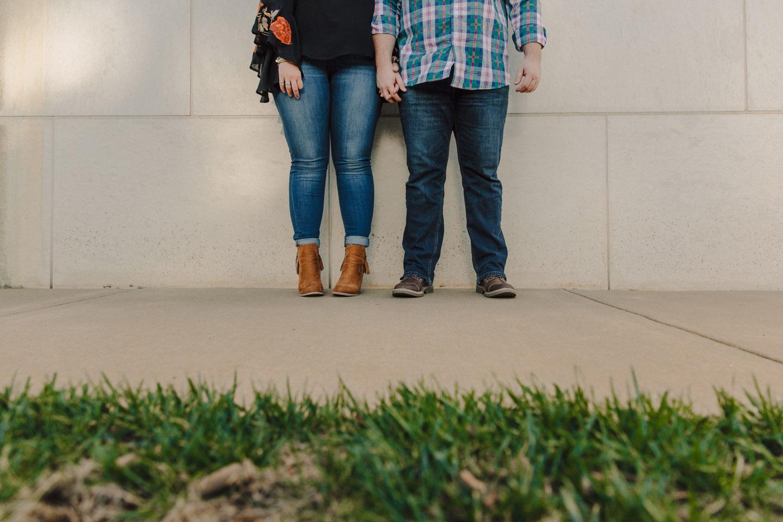 Atlanta Wedding Photographers Engagement Photographer Elopement Photography_1008.jpg