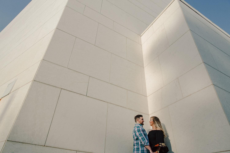 Atlanta Wedding Photographers Engagement Photographer Elopement Photography_1009.jpg