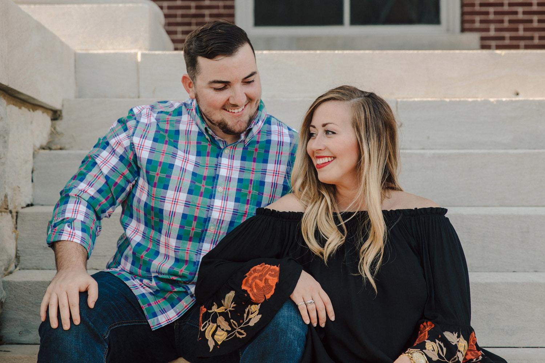 Atlanta Wedding Photographers Engagement Photographer Elopement Photography_1012.jpg