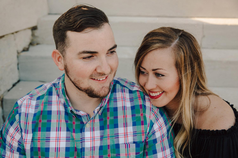 Atlanta Wedding Photographers Engagement Photographer Elopement Photography_1013.jpg