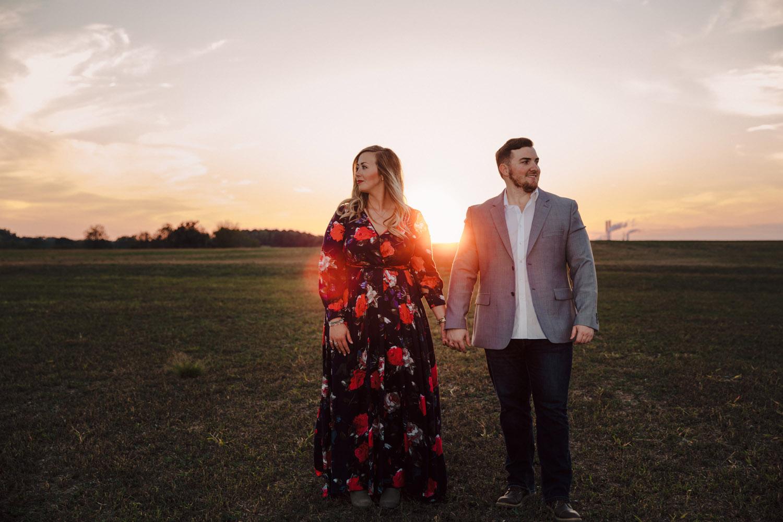 Atlanta Wedding Photographers Engagement Photographer Elopement Photography_1019.jpg