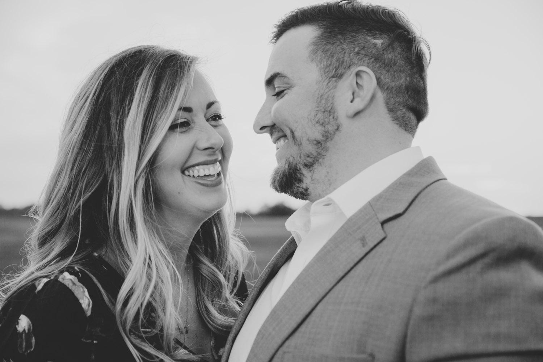 Atlanta Wedding Photographers Engagement Photographer Elopement Photography_1020.jpg