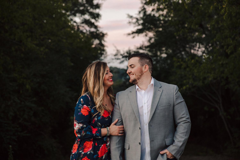 Atlanta Wedding Photographers Engagement Photographer Elopement Photography_1022.jpg