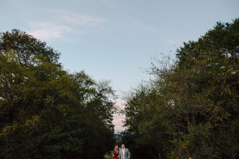 Atlanta Wedding Photographers Engagement Photographer Elopement Photography_1021.jpg