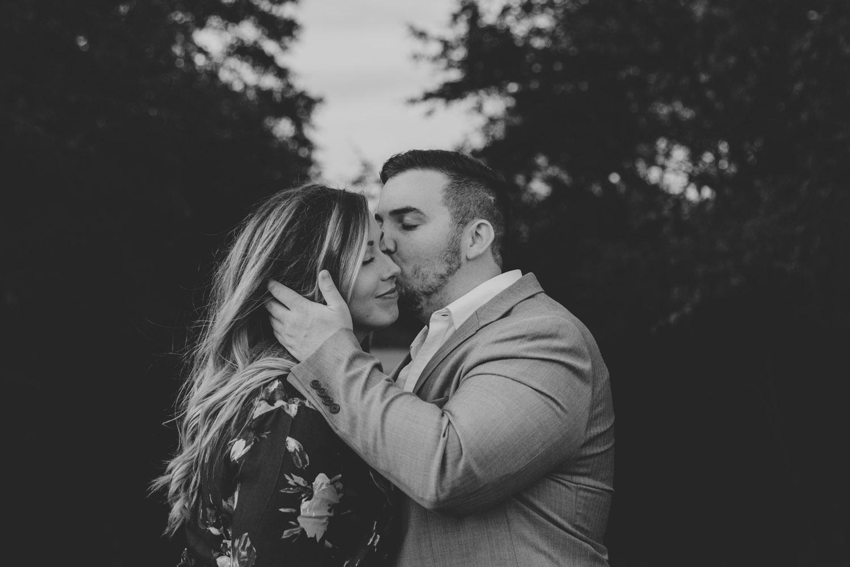 Atlanta Wedding Photographers Engagement Photographer Elopement Photography_1024.jpg