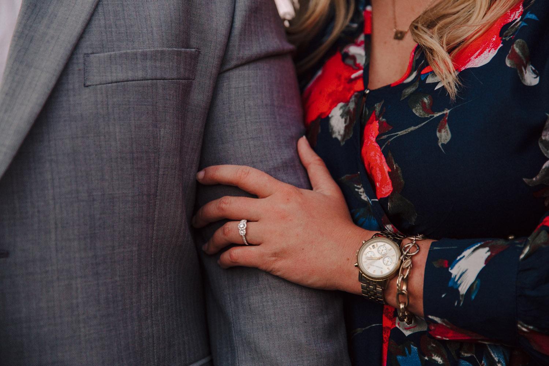 Atlanta Wedding Photographers Engagement Photographer Elopement Photography_1023.jpg