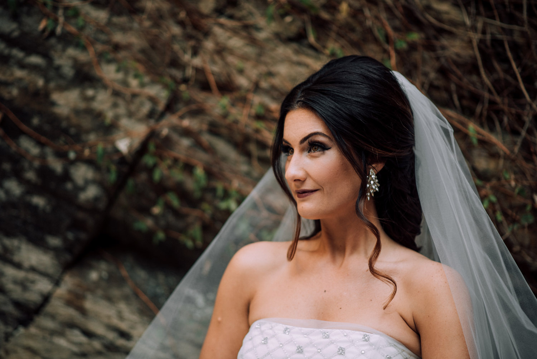 atlanta wedding photographers elopement photographer engagement photography hightower falls wedding venue_1010.jpg