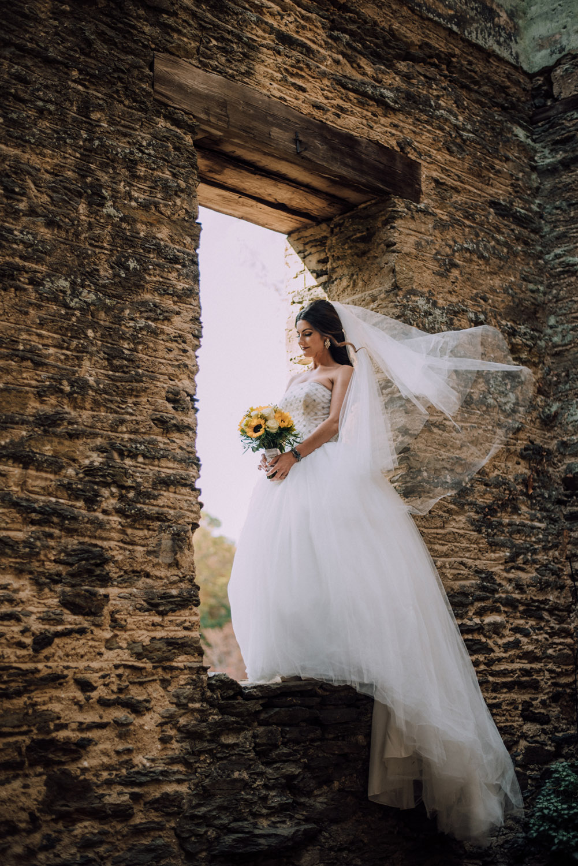 atlanta wedding photographers elopement photographer engagement photography hightower falls wedding venue_1009.jpg