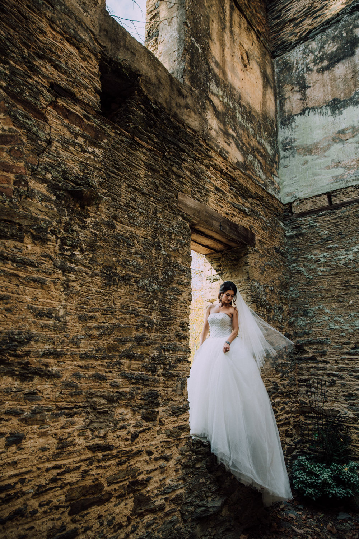 atlanta wedding photographers elopement photographer engagement photography hightower falls wedding venue_1012.jpg