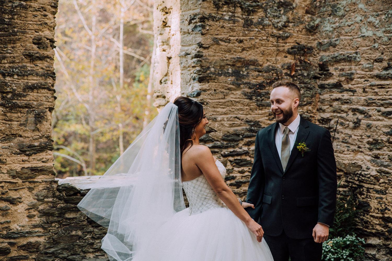 atlanta wedding photographers elopement photographer engagement photography hightower falls wedding venue_1016.jpg