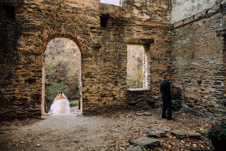 atlanta wedding photographers elopement photographer engagement photography hightower falls wedding venue_1015.jpg