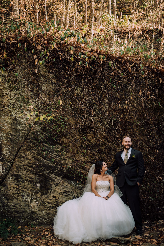 atlanta wedding photographers elopement photographer engagement photography hightower falls wedding venue_1017.jpg