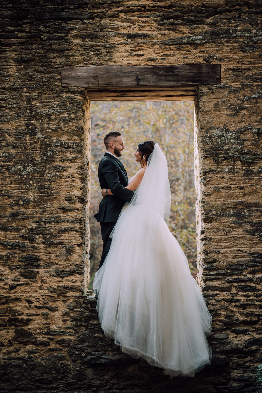 atlanta wedding photographers elopement photographer engagement photography hightower falls wedding venue_1018.jpg