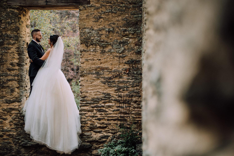 atlanta wedding photographers elopement photographer engagement photography hightower falls wedding venue_1019.jpg