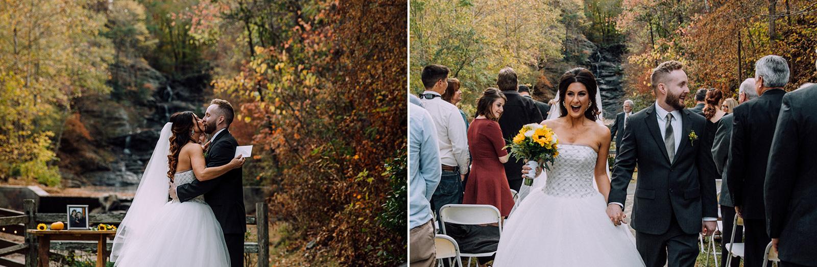 atlanta wedding photographers elopement photographer engagement photography hightower falls wedding venue_1024.jpg