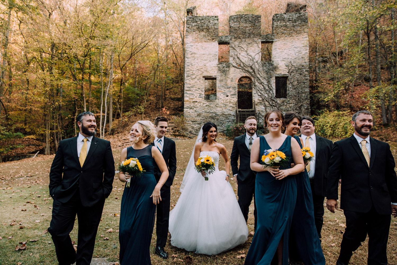atlanta wedding photographers elopement photographer engagement photography hightower falls wedding venue_1026.jpg