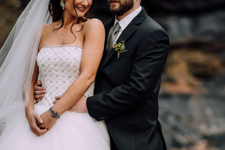 atlanta wedding photographers elopement photographer engagement photography hightower falls wedding venue_1028.jpg
