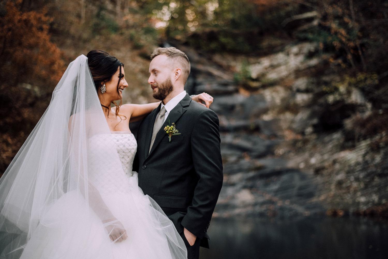 atlanta wedding photographers elopement photographer engagement photography hightower falls wedding venue_1030.jpg