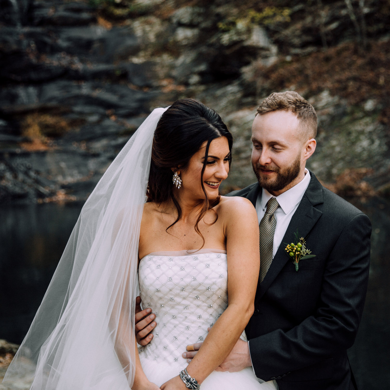 atlanta wedding photographers elopement photographer engagement photography hightower falls wedding venue_1031.jpg