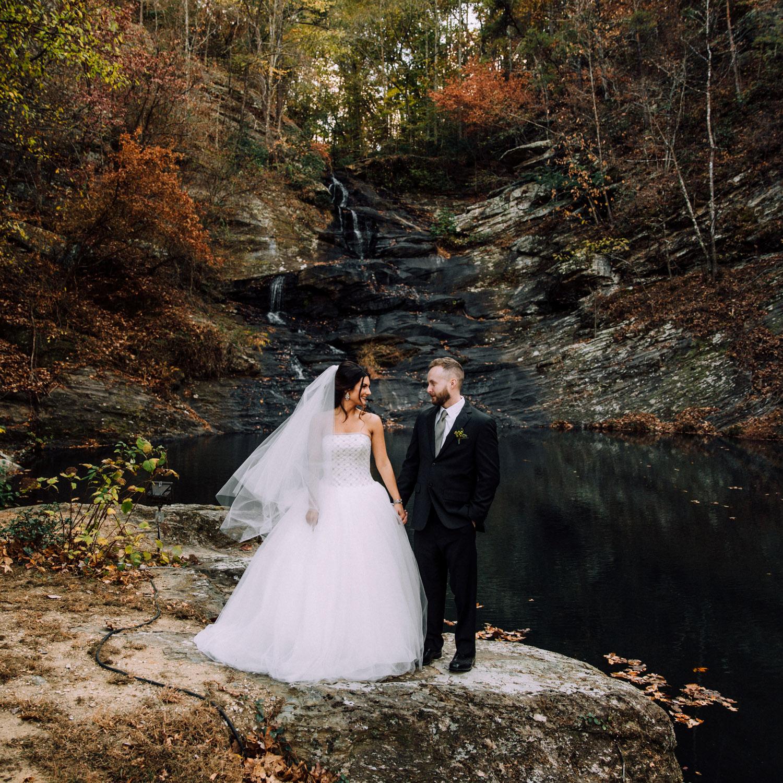 atlanta wedding photographers elopement photographer engagement photography hightower falls wedding venue_1029.jpg