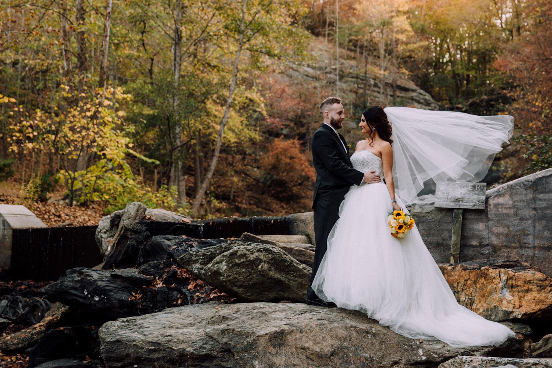 atlanta wedding photographers elopement photographer engagement photography hightower falls wedding venue_1032.jpg
