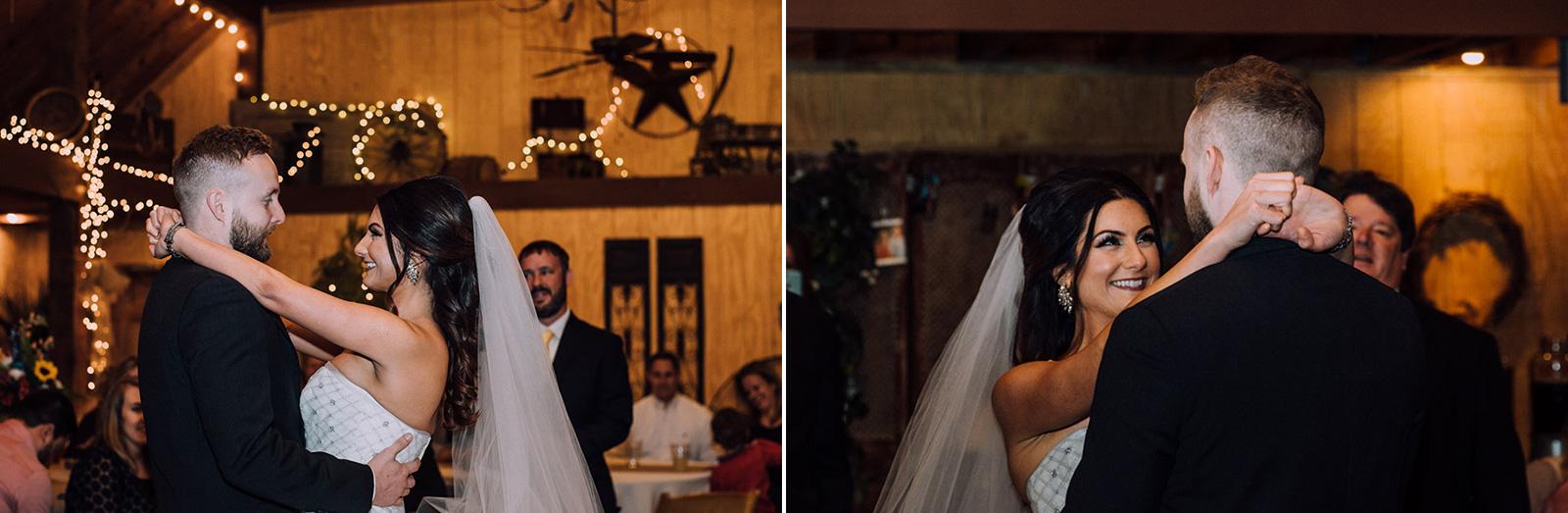 atlanta wedding photographers elopement photographer engagement photography hightower falls wedding venue_1038.jpg