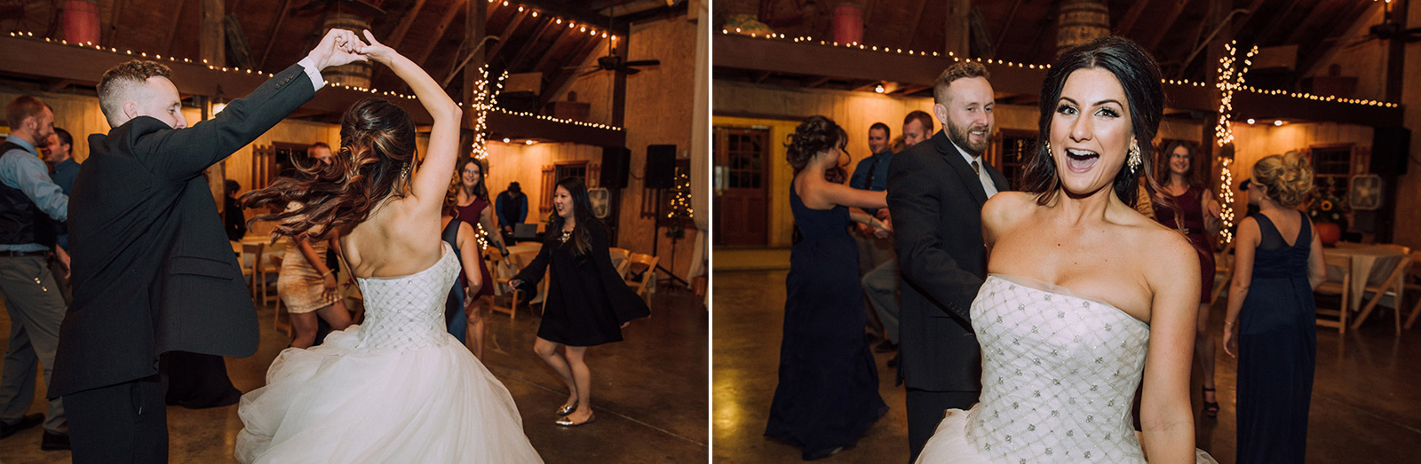 atlanta wedding photographers elopement photographer engagement photography hightower falls wedding venue_1040.jpg