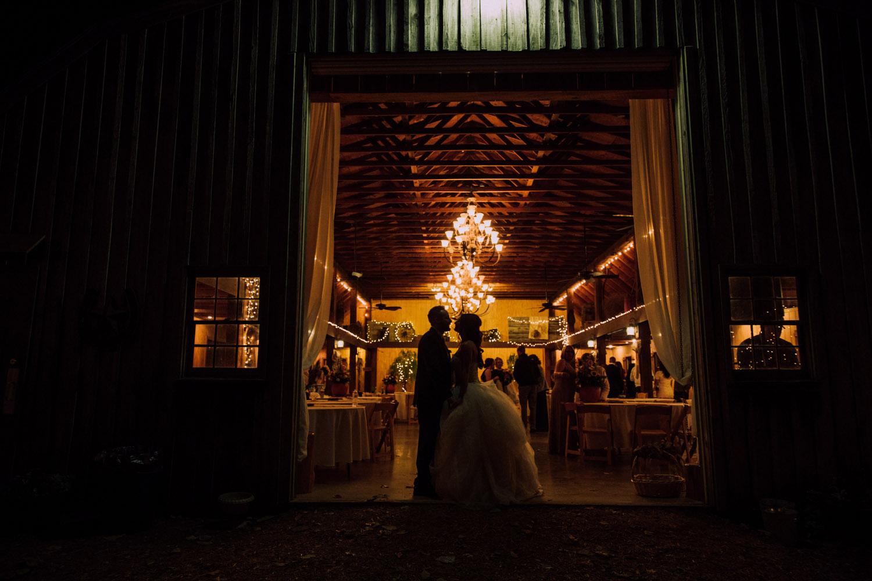 atlanta wedding photographers elopement photographer engagement photography hightower falls wedding venue_1041.jpg