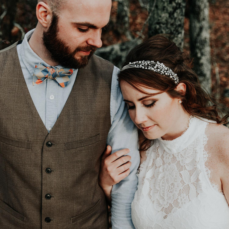 atlanta wedding photographers elopement photographer engagement photography atalie ann photo _1023.jpg