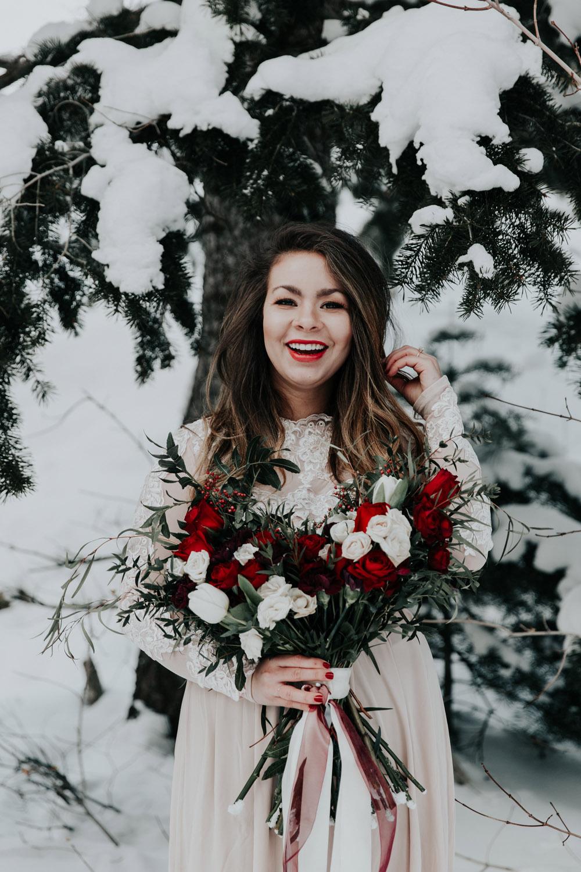 atalie ann photo destination wedding photographers elopement photographer engagement photography _1014.jpg