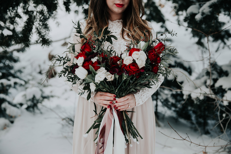 atalie ann photo destination wedding photographers elopement photographer engagement photography _1015.jpg