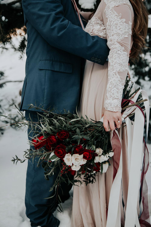 atalie ann photo destination wedding photographers elopement photographer engagement photography _1029.jpg
