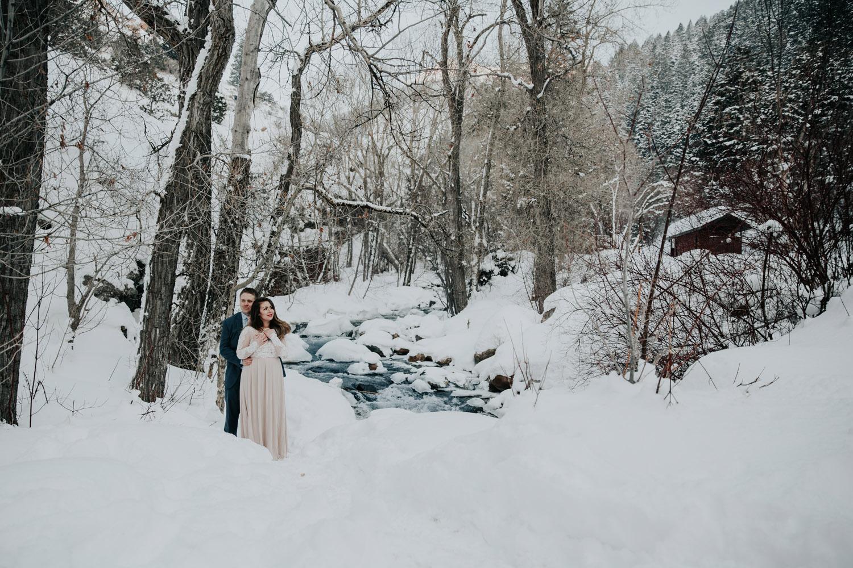 atalie ann photo destination wedding photographers elopement photographer engagement photography _1043.jpg