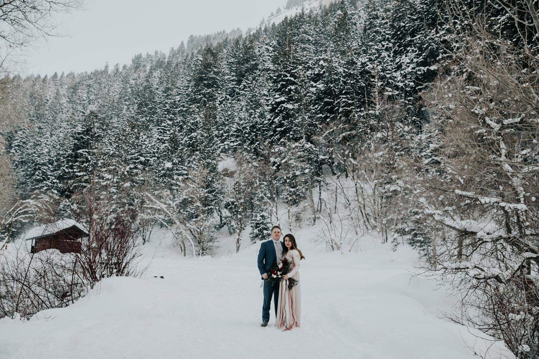atalie ann photo destination wedding photographers elopement photographer engagement photography _1047.jpg
