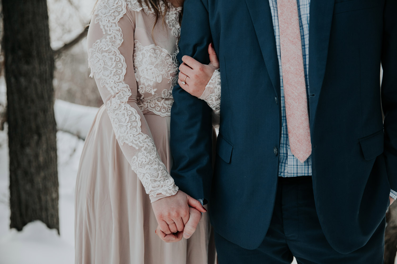 atalie ann photo destination wedding photographers elopement photographer engagement photography _1067.jpg