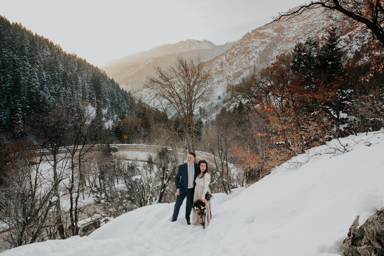 atalie ann photo destination wedding photographers elopement photographer engagement photography _1082.jpg