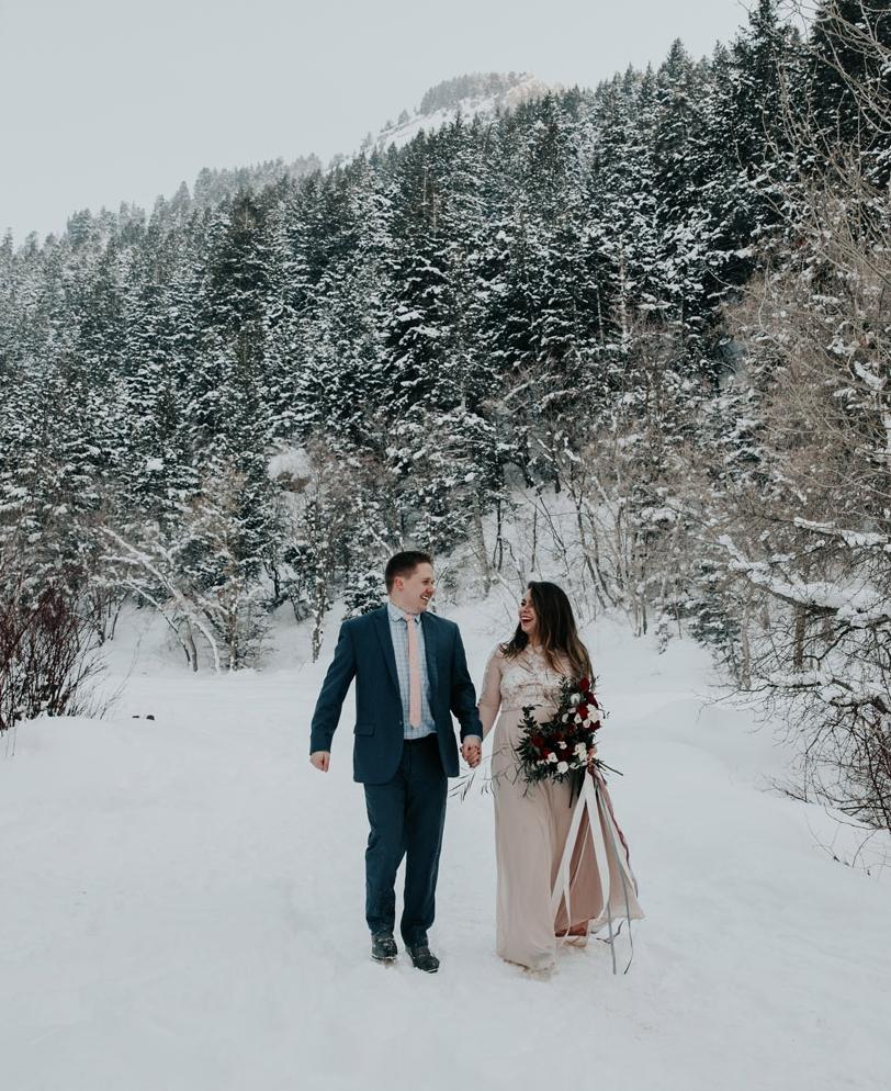 atalie ann photo destination wedding photographers elopement photographer engagement photography _1052.jpg