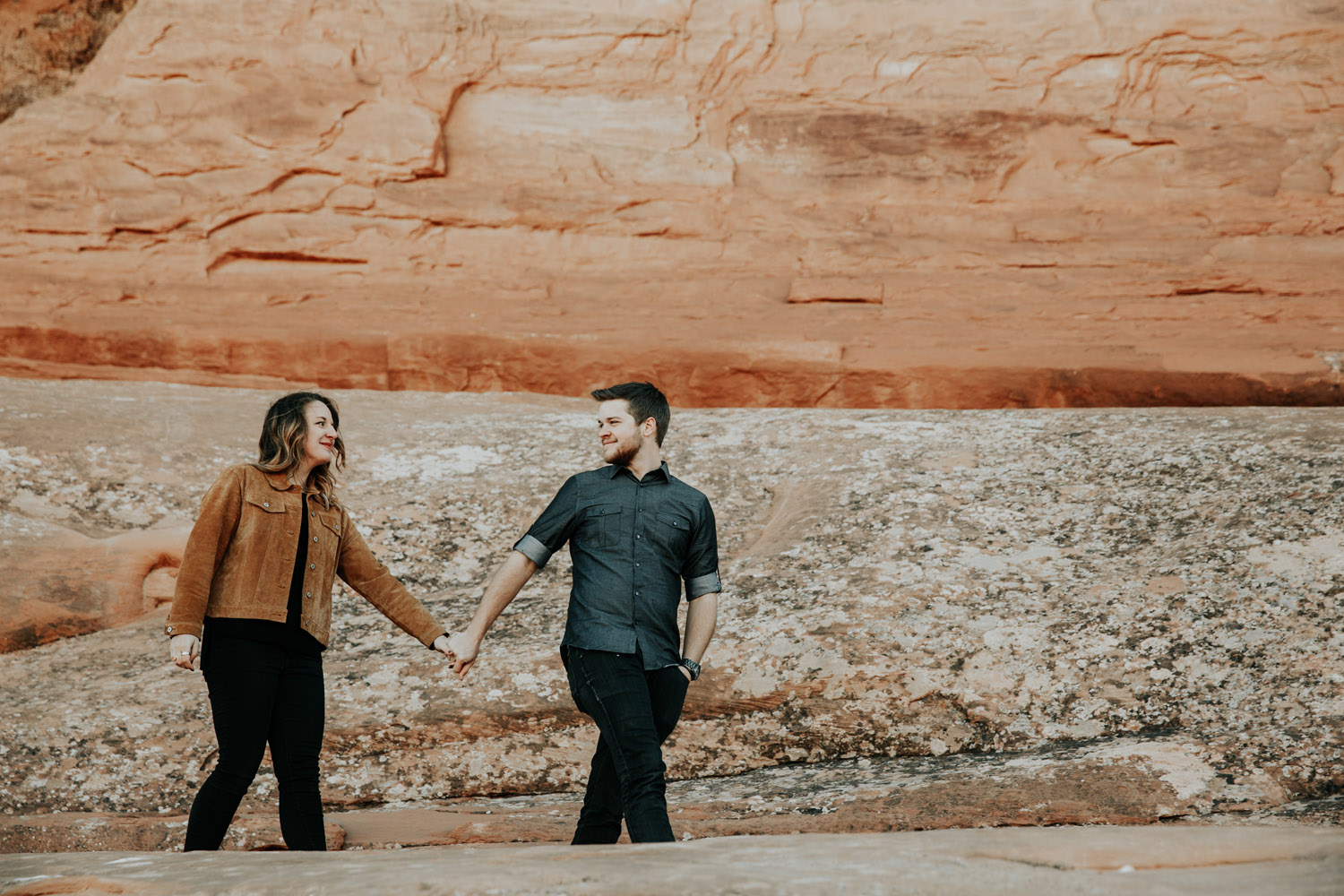 destination wedding photographers atlanta elopement photographer utah engagement photography atalie ann photo _1011.jpg