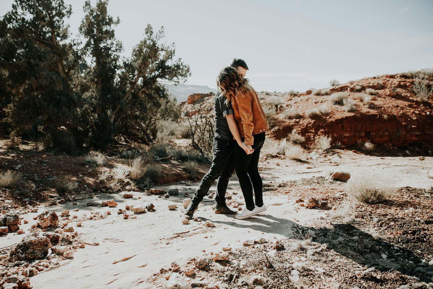 destination wedding photographers atlanta elopement photographer utah engagement photography atalie ann photo _1016.jpg