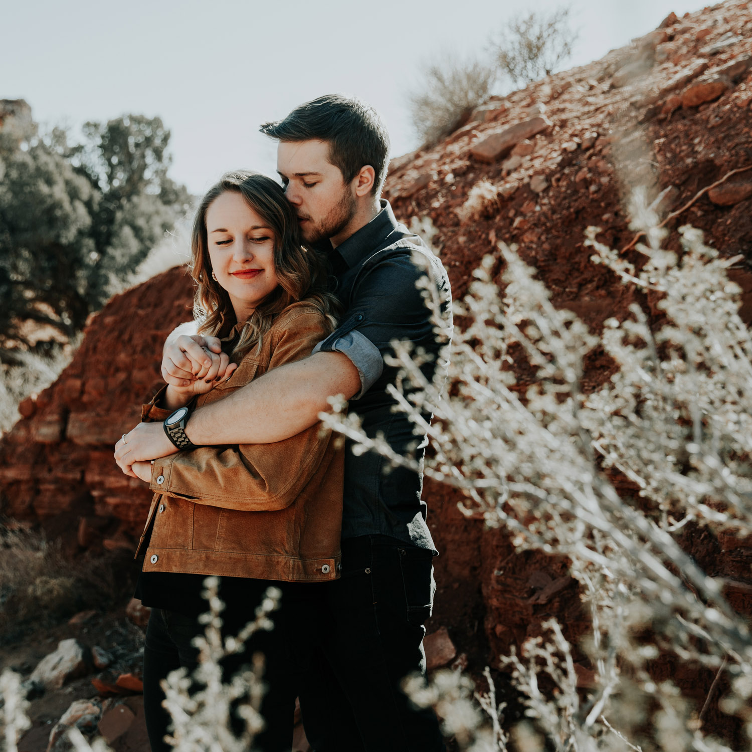 destination wedding photographers atlanta elopement photographer utah engagement photography atalie ann photo _1020.jpg
