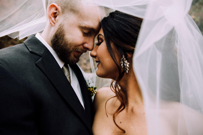 atlanta wedding photographer destination photographers elopement photograpy _3167.jpg