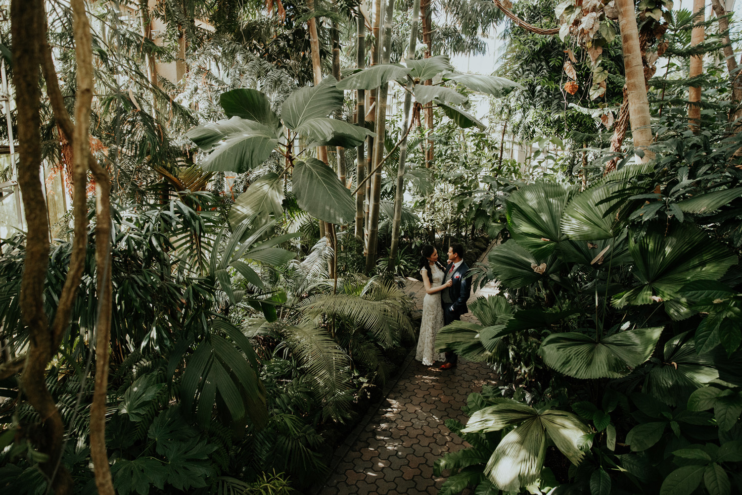 atlanta wedding photographers destination elopement photographer engagement photography atlanta botanical gardens_1012.jpg