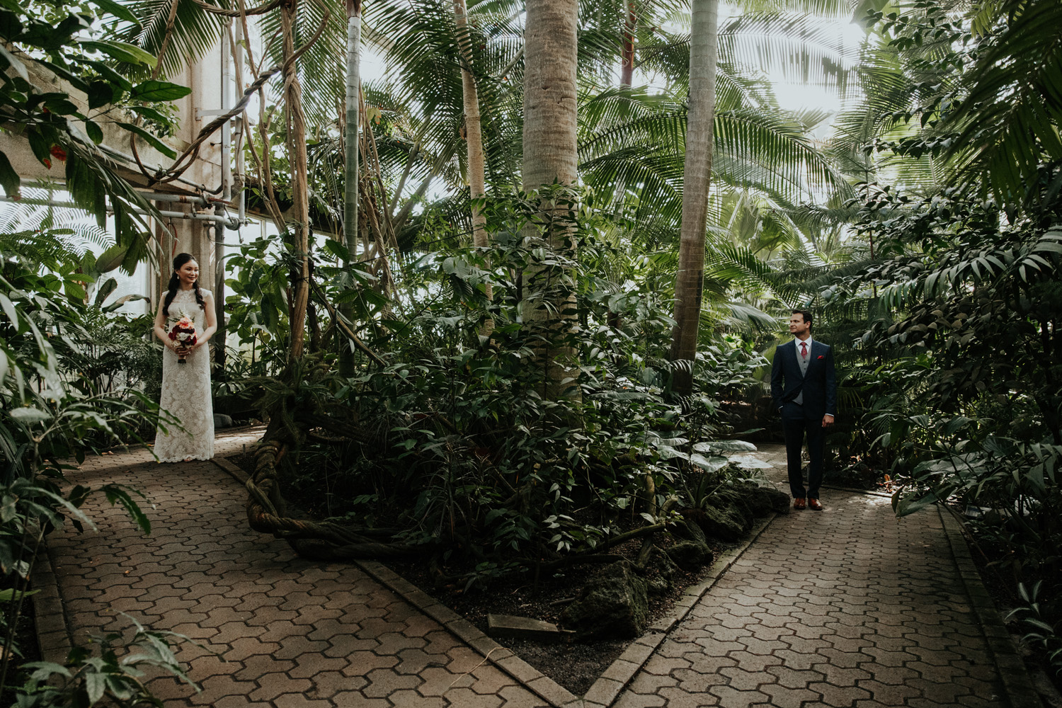 atlanta wedding photographers destination elopement photographer engagement photography atlanta botanical gardens_1021.jpg