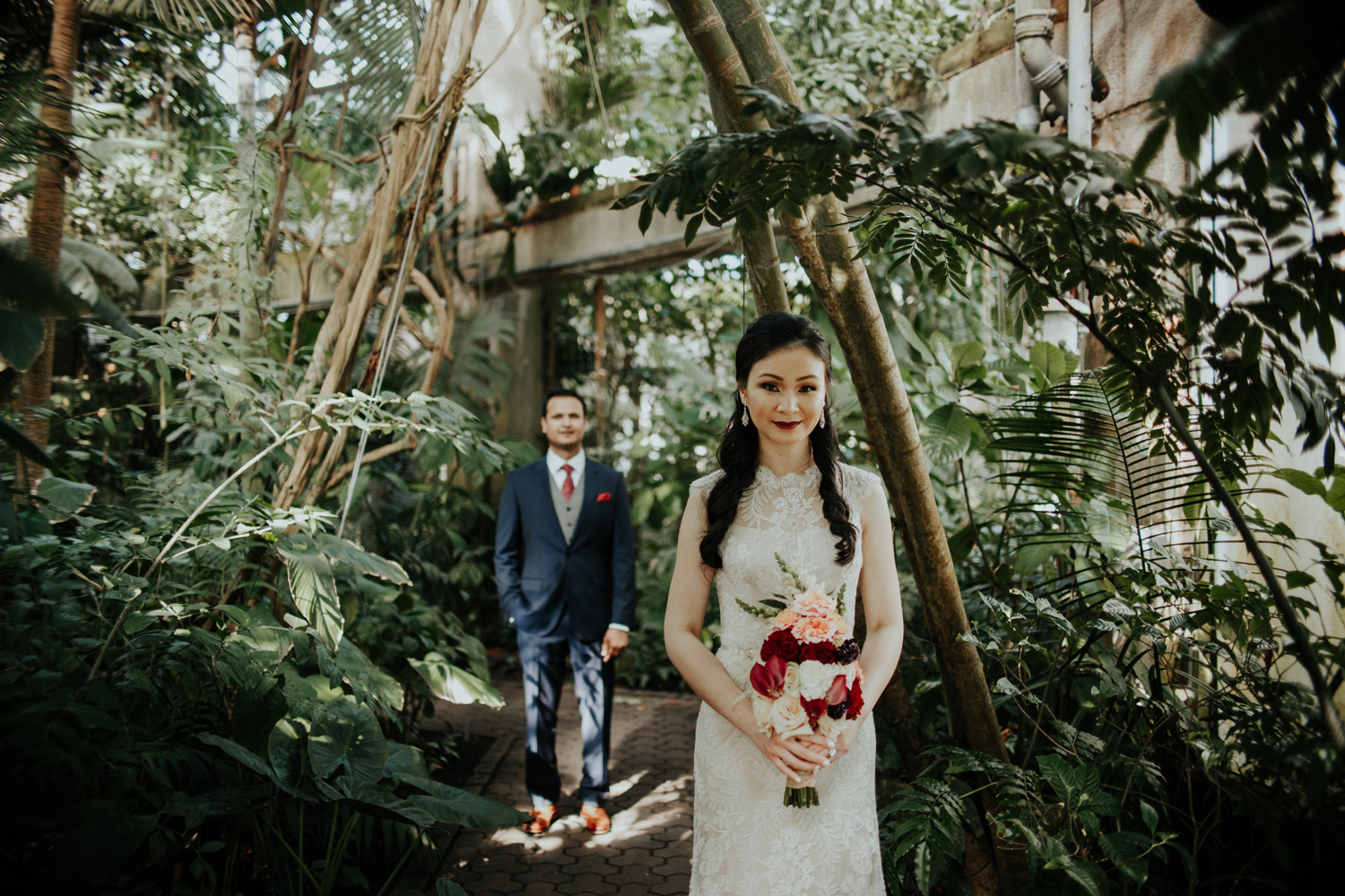 atlanta wedding photographers destination elopement photographer engagement photography atlanta botanical gardens_1022.jpg