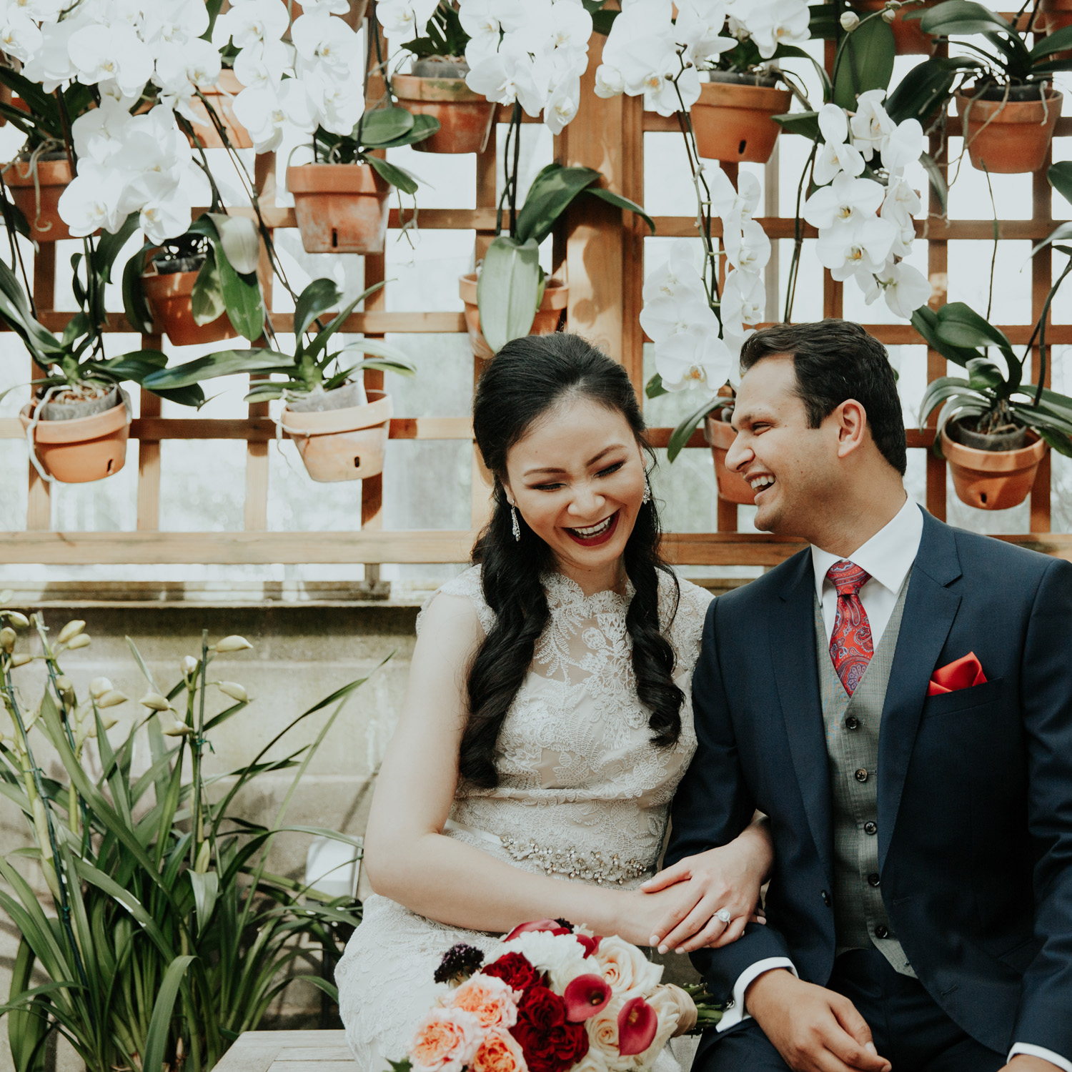 atlanta wedding photographers destination elopement photographer engagement photography atlanta botanical gardens_1034.jpg
