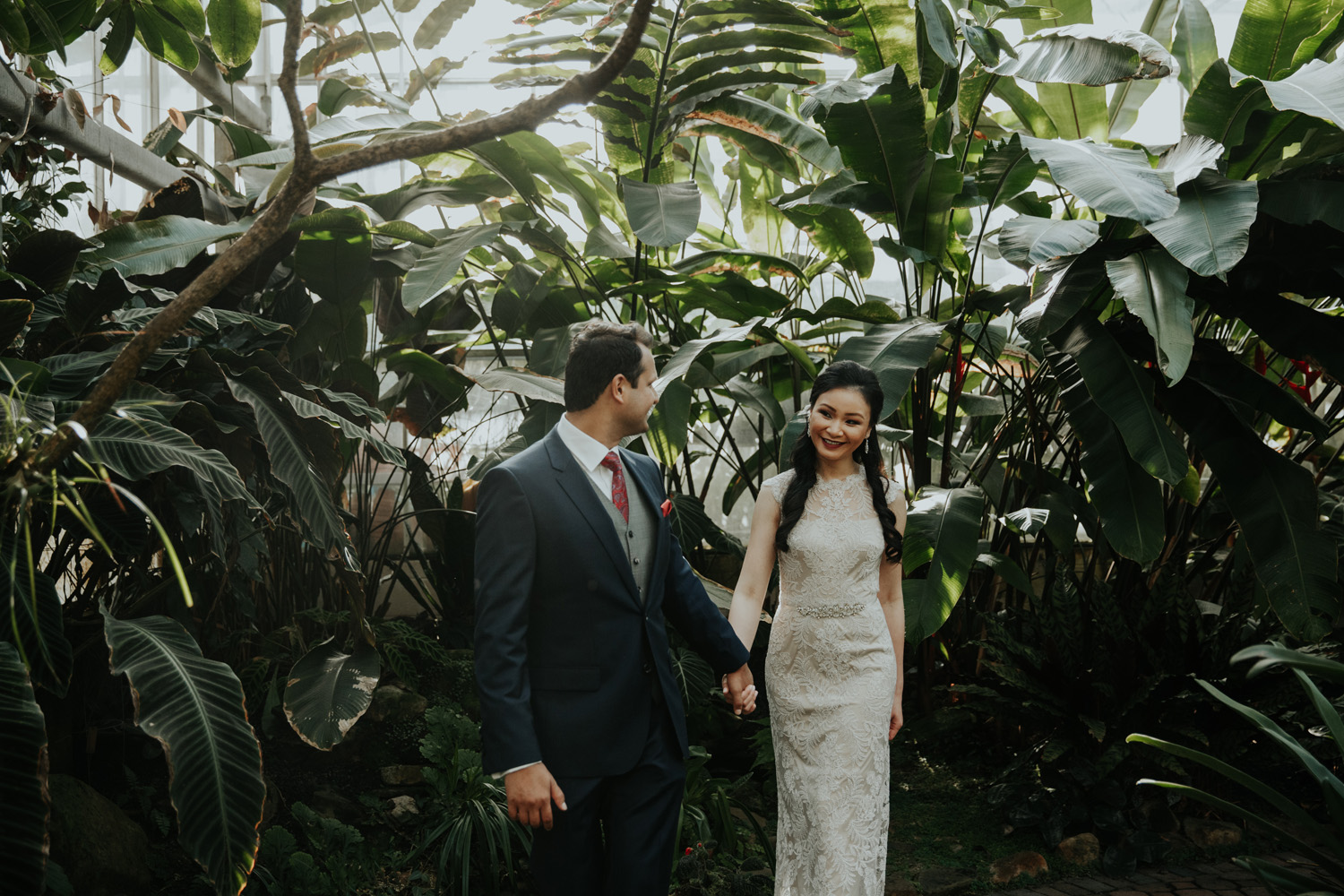 atlanta wedding photographers destination elopement photographer engagement photography atlanta botanical gardens_1047.jpg