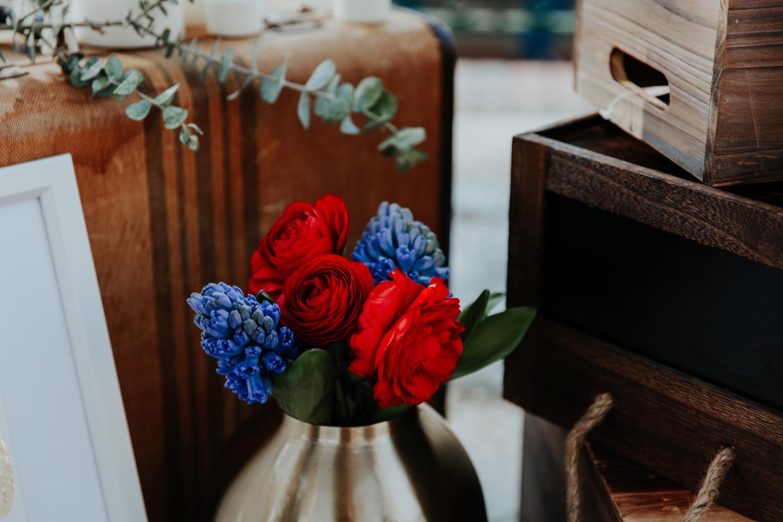 atlanta wedding photographers destination elopement photographer engagement photography marietta square _1002.jpg