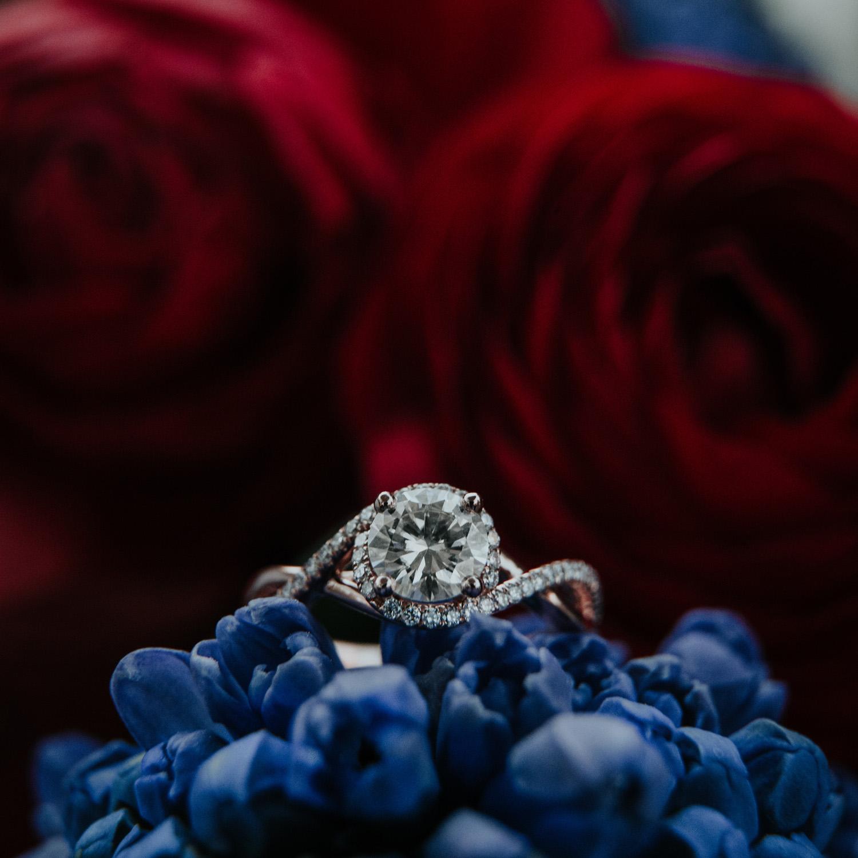 atlanta wedding photographers destination elopement photographer engagement photography marietta square _1038.jpg